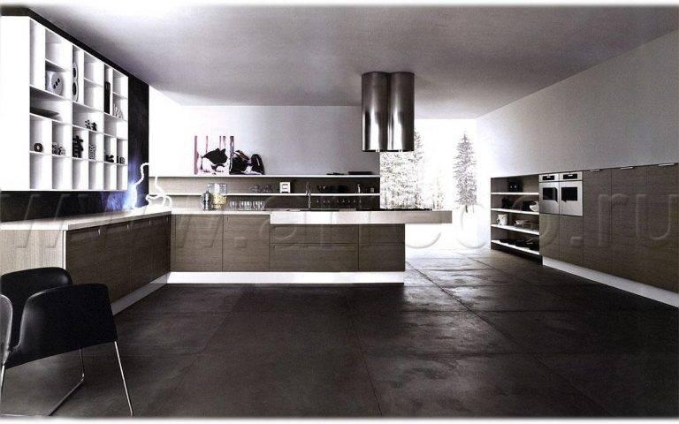 Кухня CESAR CUCINE Frida-1