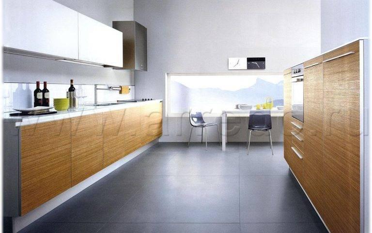 Кухня CESAR CUCINE Ariel-7