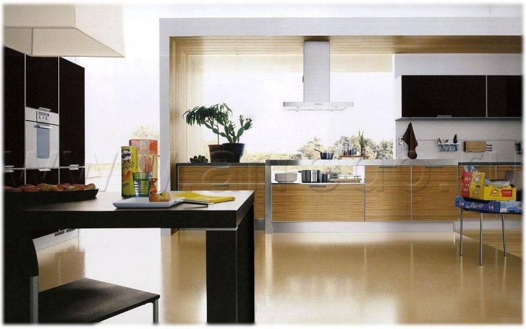 Кухня CESAR CUCINE Coco-10
