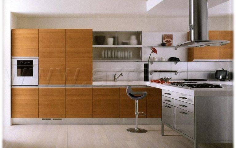 Кухня CESAR CUCINE Lucrezia-11