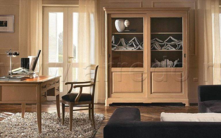 Итальянская столовая 21 Matisse BOTTEGA D'ARTE