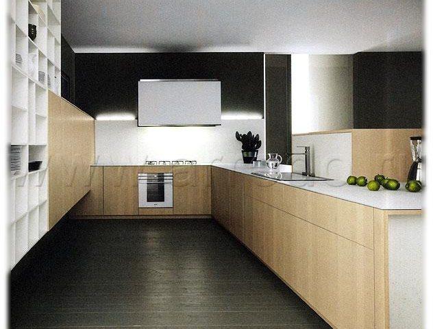 Кухня CESAR CUCINE Yara-9