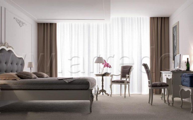 Итальянская спальня VENERE 03 MORELLO GIANPAOLO