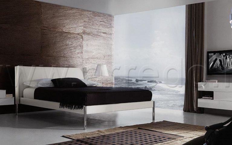 Итальянская спальня 9539 FIMES