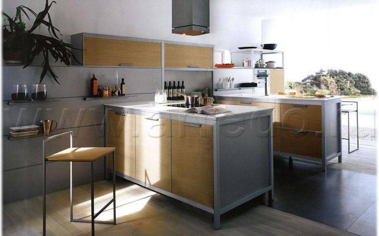 Кухня CESAR CUCINE Coco-4