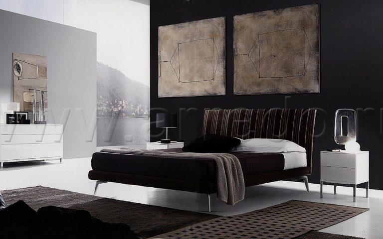 Итальянская спальня 9529 FIMES