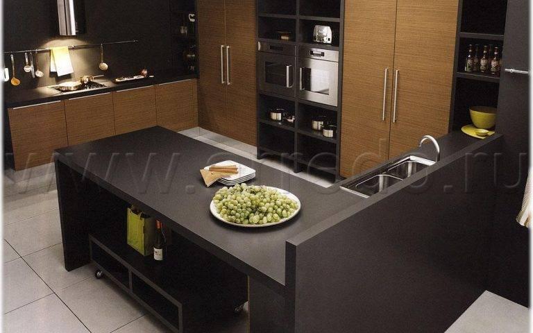 Кухня CESAR CUCINE Gio-2