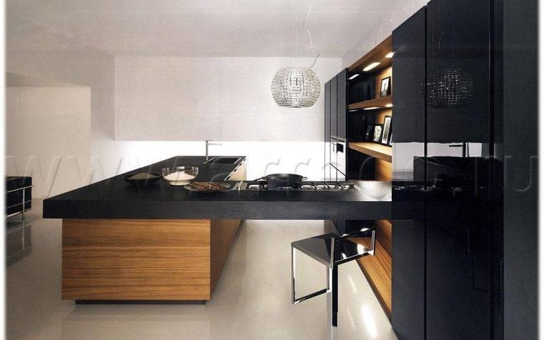 Кухня CESAR CUCINE Yara-11