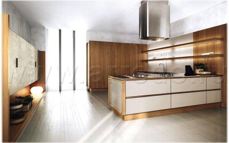 Кухня CESAR CUCINE Yara-7