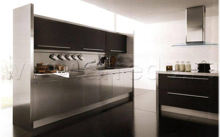 Кухня CESAR CUCINE Lucrezia-9