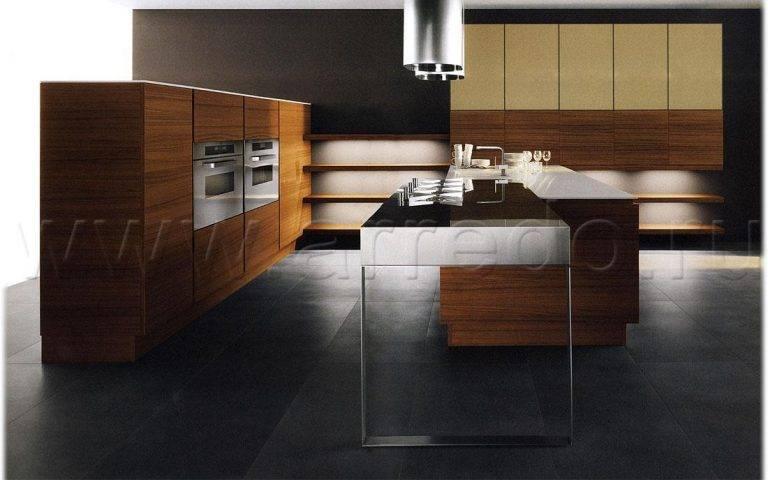 Кухня CESAR CUCINE Yara-5