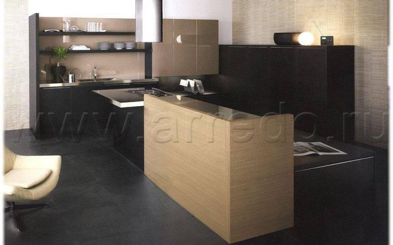 Кухня CESAR CUCINE Maya-4