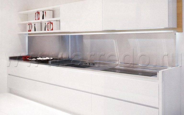 Кухня ASTER CUCINE Contempora-18