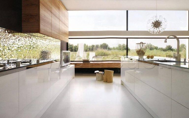 Кухня ASTER CUCINE Contempora-17