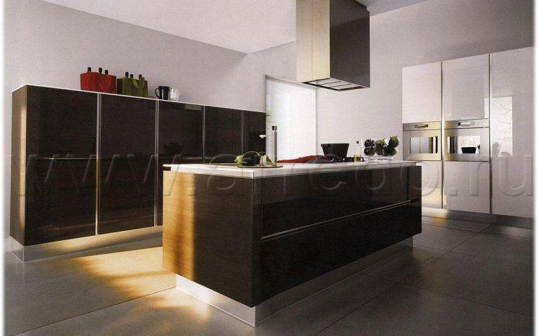 Кухня CESAR CUCINE Lucrezia-3