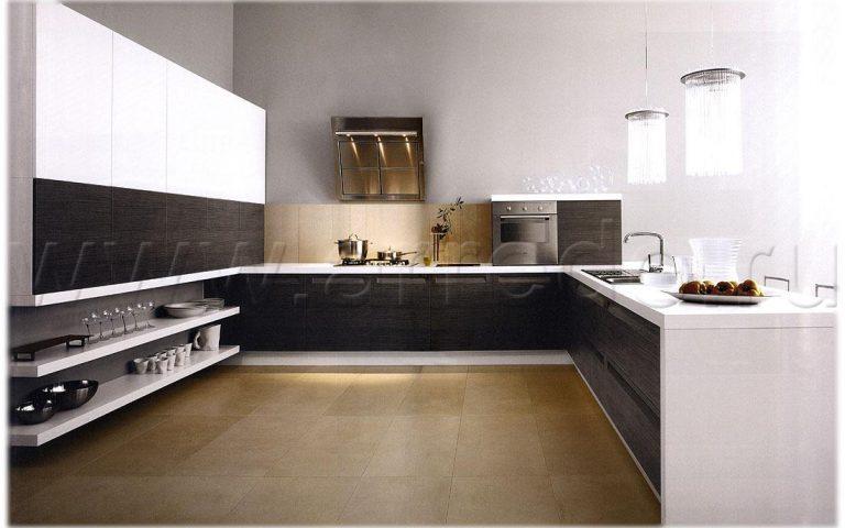 Кухня CESAR CUCINE Frida-3