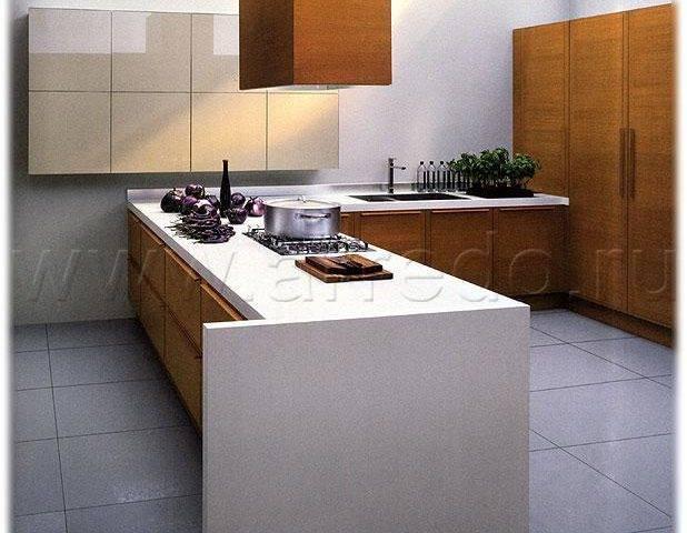 Кухня CESAR CUCINE Luce+Maya