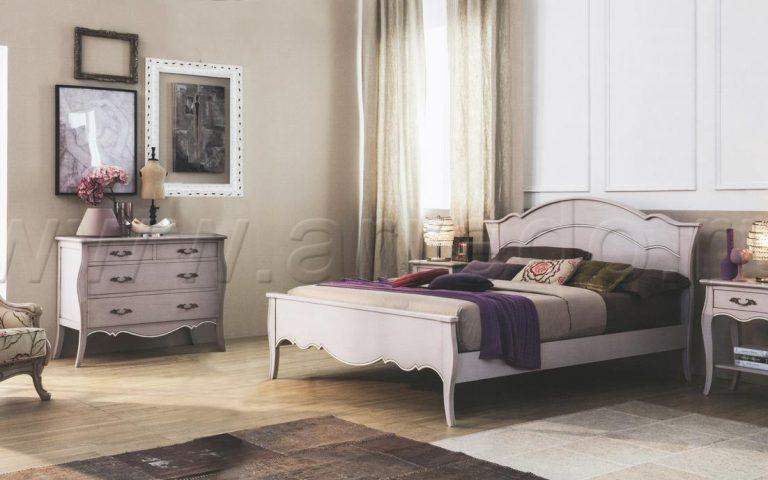 Итальянская спальня ARC EN CIEL CAMERA TONIN