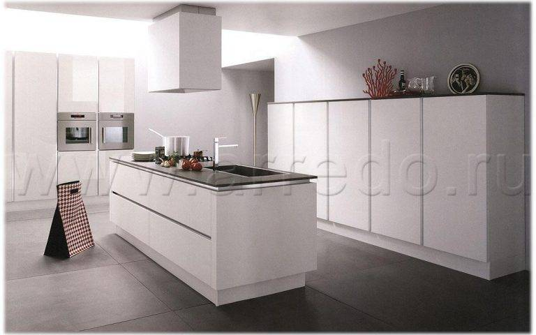 Кухня CESAR CUCINE Lucrezia-1