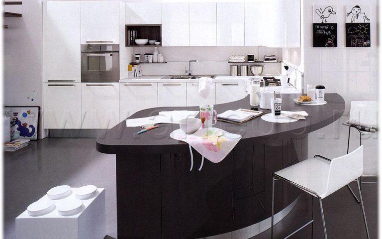 Кухня VENETA CUCINE Extra