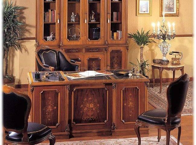 Итальянский кабинет Comp.207 FRATELLI RADICE