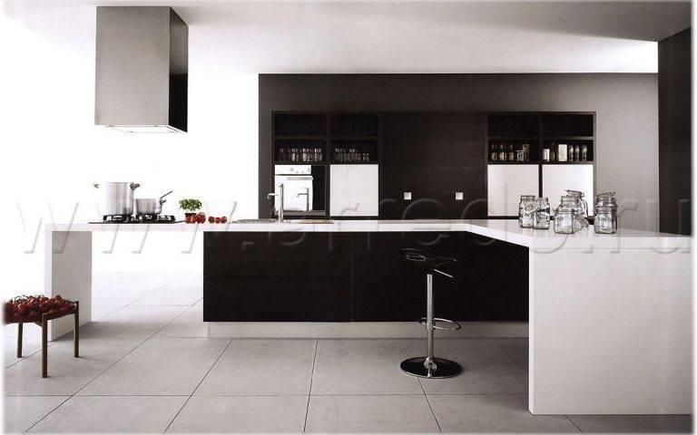 Кухня CESAR CUCINE Gio-1