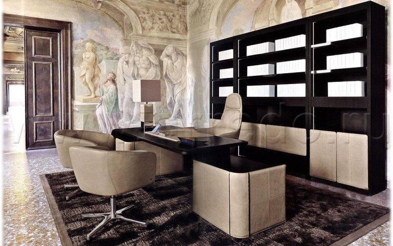 Итальянский кабинет Comp 43 SMANIA
