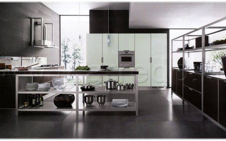 Кухня CESAR CUCINE Coco-1