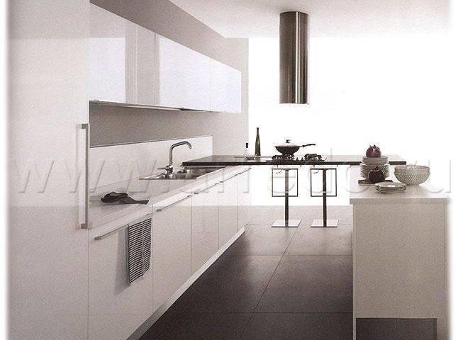 Кухня CESAR CUCINE Frida-8