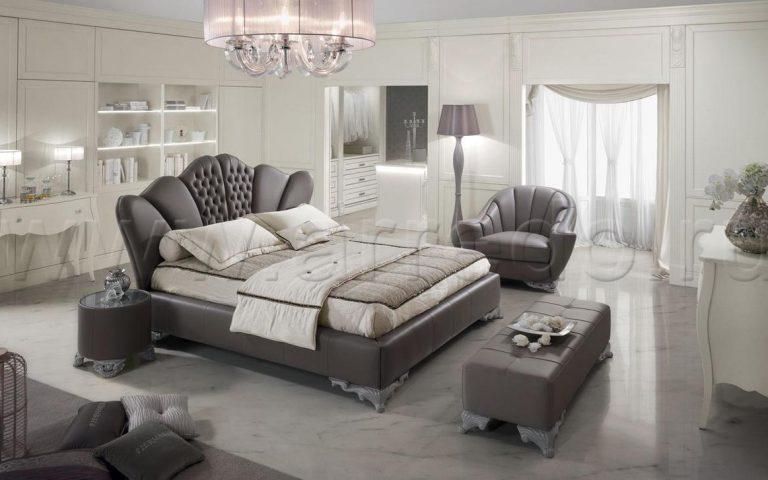 Итальянская спальня CAMERA AIRONE PIERMARIA
