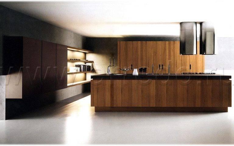 Кухня CESAR CUCINE Yara-3