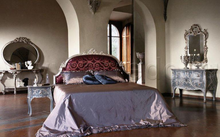 Итальянская спальня PROVENZA ROBERTO GIOVANNINI